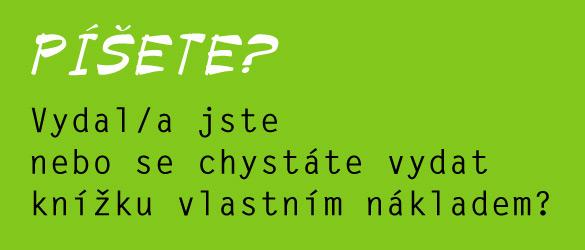http://www.knihy-jinak.cz/wp-content/uploads/2015/07/banner_autor-585x250.jpg