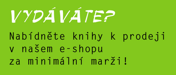 https://www.knihy-jinak.cz/wp-content/uploads/2015/07/banner_nakladatel1-585x250.jpg