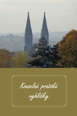 kouzelne_prazske_vyhlidky_1_obalka