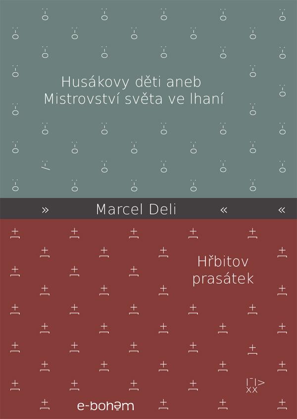 obalka_dvojka
