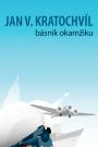 jan_v_kratochvil_obalka