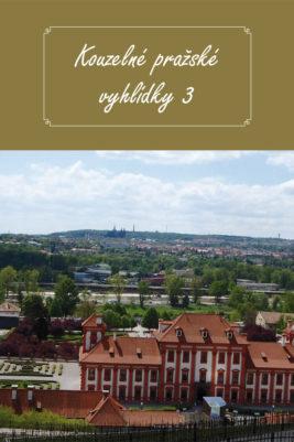 kouzelne_prazske_vyhlidky_3_obalka