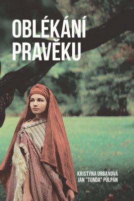 oblekani_praveku_obalka