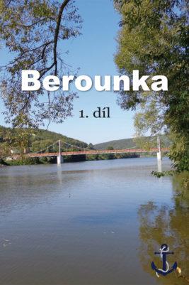berounka_1_obalka