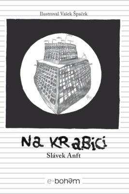 na_krabici_obalka