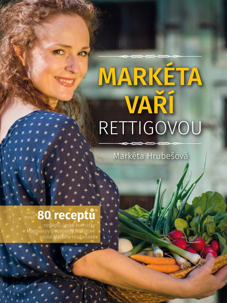 marketa_vari_rettigovou_obalka