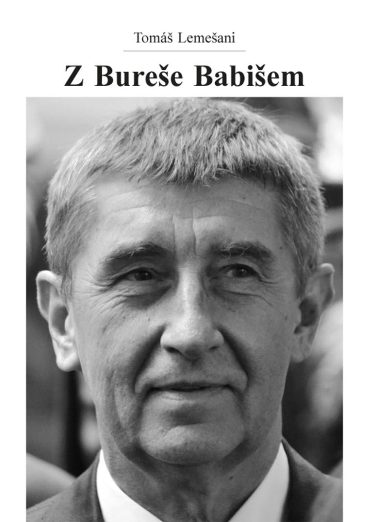 z_burese_babisem_obalka