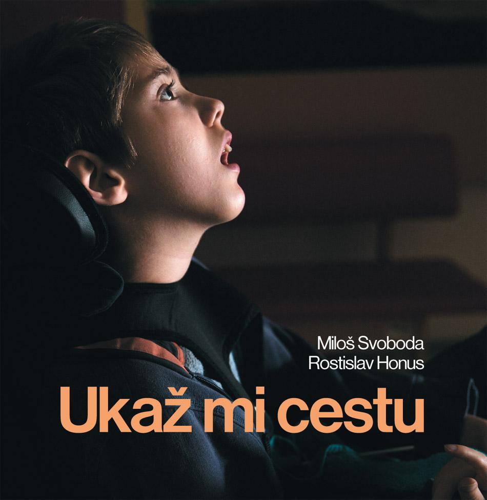 svoboda_milos_ukaz_mi_cestu