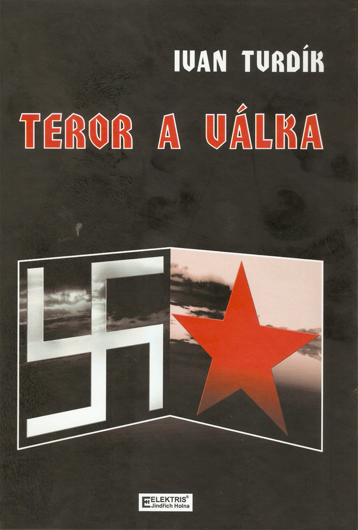 teror_a_valka