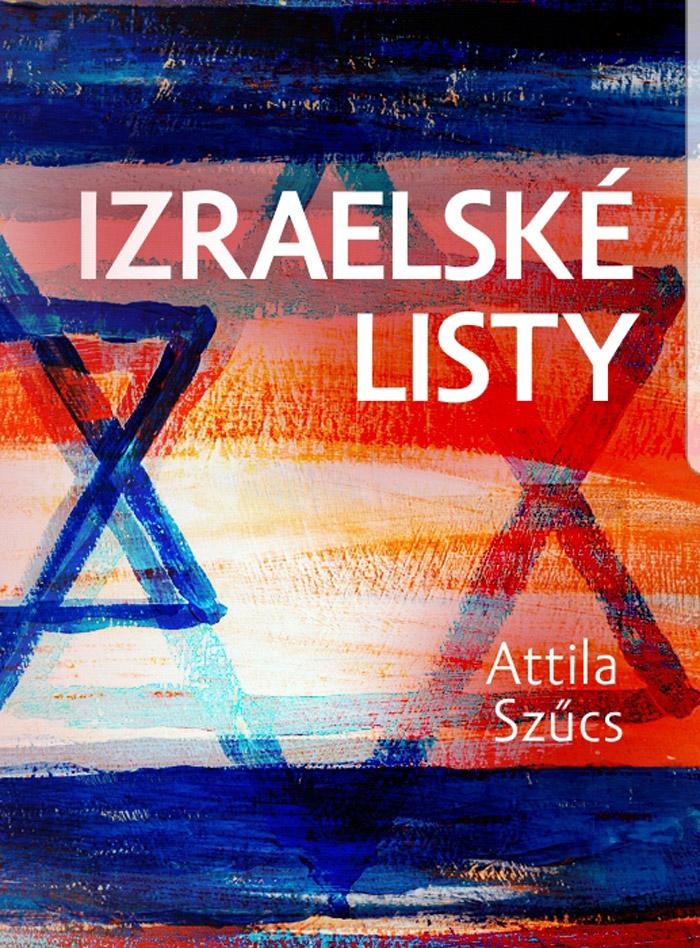 izraelske_listy